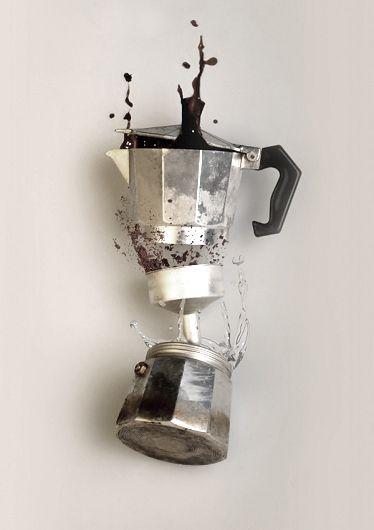 kávéfőző